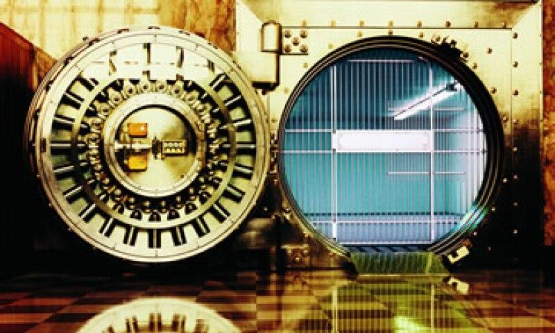 Basilea III es una serie de disposiciones regulatorias aplicables a bancos a nivel internacional. (Foto: Getty Images)