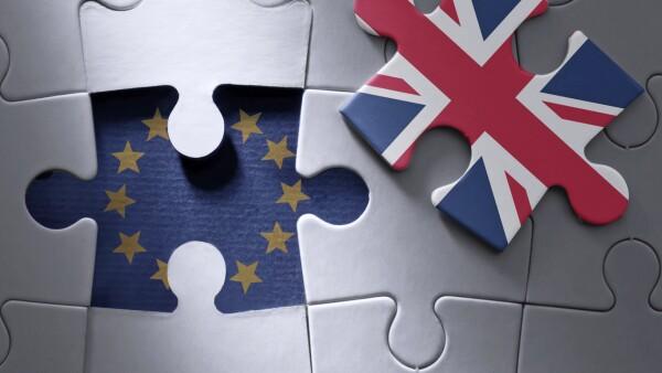 Monex y Sabadell señalaron que el impacto por la salida de Reino Unido de la Unión Europea es limitado y no interfiere en la operación de su negocio en el corto plazo