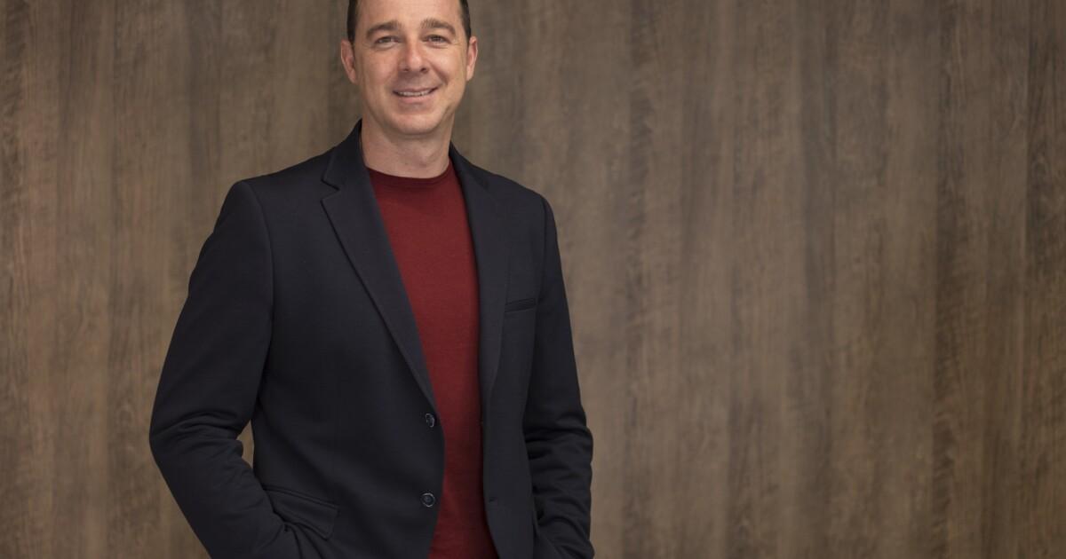 Facebook México anuncia a su nuevo director