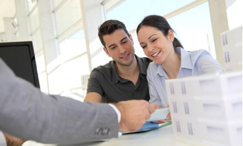 Los clientes son los más beneficiados del esquema de subrogación.(Foto: istock )