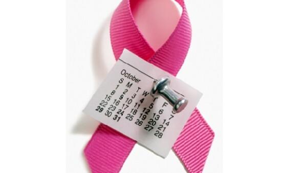 Nos dimos a la tarea de investigar los mitos que rodean al cáncer de mama, hablamos con un especialista en dicha enfermedad, el doctor Fernando Mainero, y esto fue lo que nos contó.
