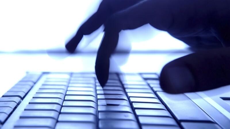 pirata informatico, hacker