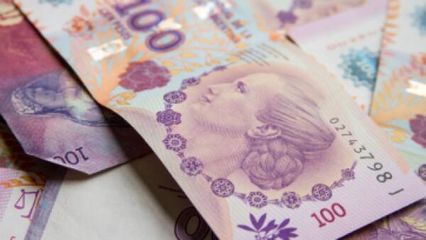El Gobierno de Argentina presentó dos propuestas para los tenedores de deuda impaga. (Foto: iStock by GettyImages)