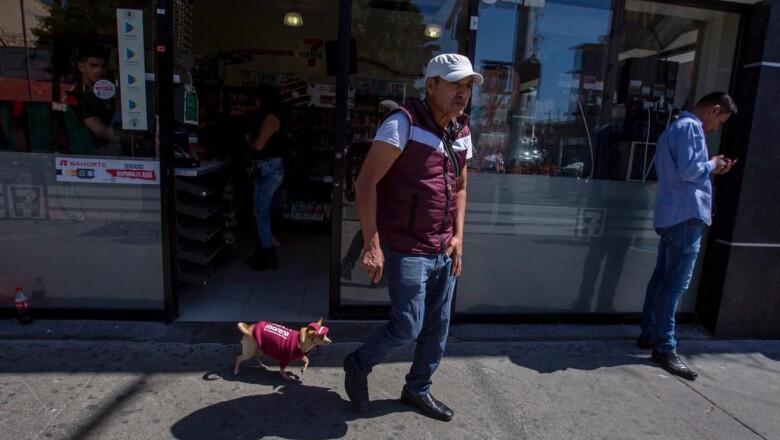 Aspectos_previo_mitin_AMLO_Tijuana-4.jpg