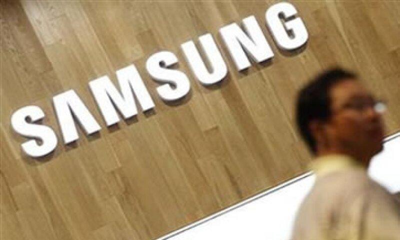 Samsung apunta a los mercados emergentes con teléfonos de no más de 200 dólares. (Foto: Reuters)