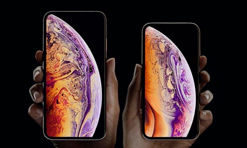 apple-iphone-x-waterproof-xs