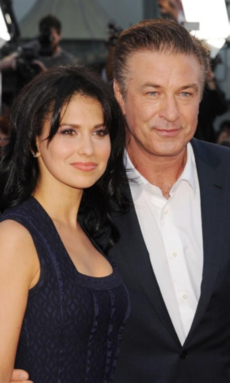 Sólo tuvieron una cita y eso le bastó a Genevieve Sabourin para obsesionarse con el actor.