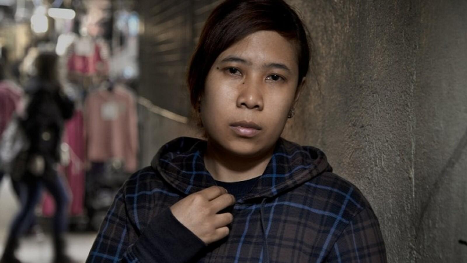 gale mujeres en asia 5