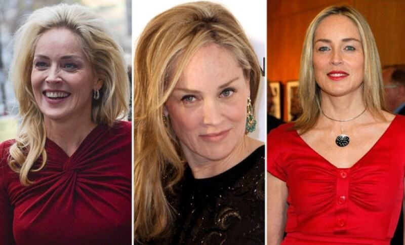 Olivia Wilde, Sara Maldonado,  y Carrie Underwood festejan el día de hoy su cumpleaños, muy guapas y exitosas ¿Las conoces?
