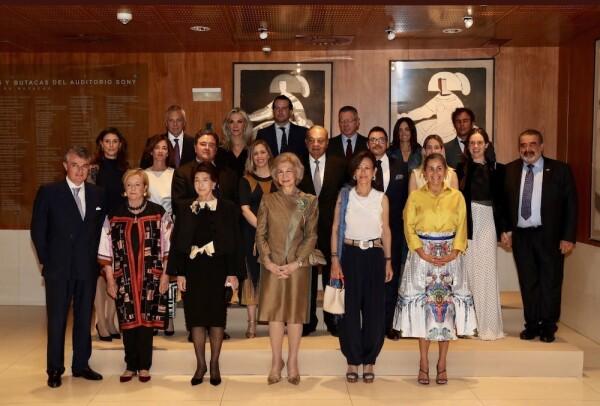 CARLOS-SLIM-GINA-DIEZ-BARROSO-REINA-SOFIA-ESPAÑA-JUNTOS3.JPG