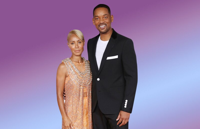 will-smith-and-Jada-Pinkett