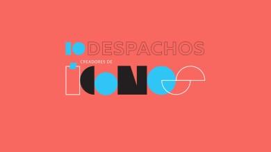 10 DESPACHOS
