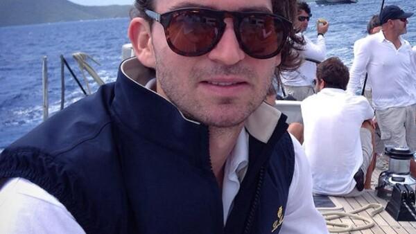 Hernán Junco