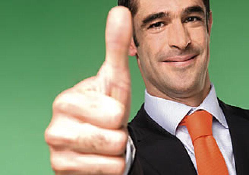 La empresa de Juan Garibay comenzó a operar en 2008 con 10 mdd y hoy factura 60 millones de pesos. (Entrevista en video: Mario de la Rosa. Foto: Duilio Rodríguez)