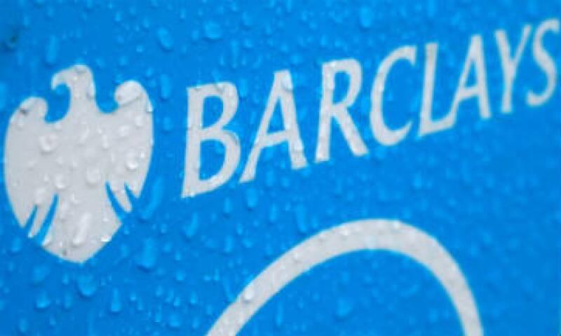 Barclays se retirará completamente del mercado accionario de Asia. (Foto: Reuters)