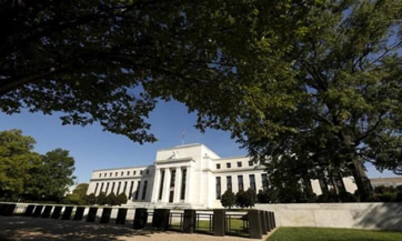Las nuevas reglas permiten a la Fed ofrecer asistencia a algunos sectores deprimidos de la economía. (Foto: Reuters)