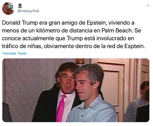 jeffrey-epstein-donald-trump