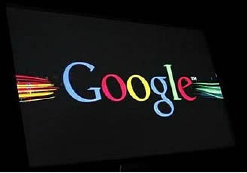 El gigante de las búsquedas agregará a su portafolio de negocios una tienda de ropa en línea. (Foto: Reuters)