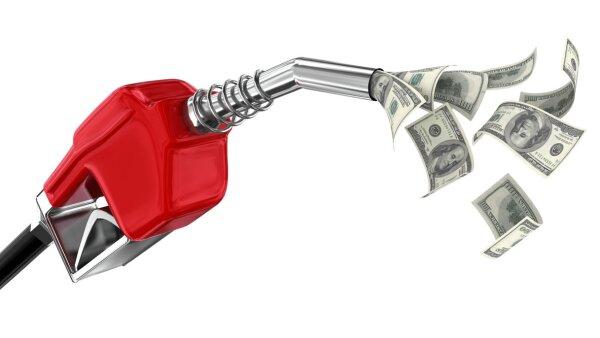 180815 gasolina is alexsl.jpg