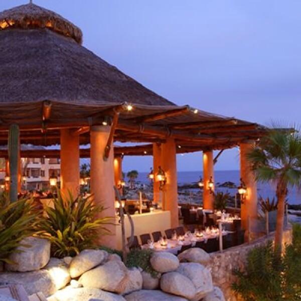 Si deseas más información sobre este resort, visita  www.esperanzaresort.com