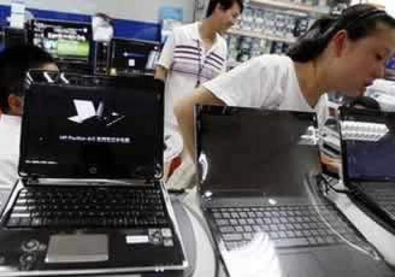 El 1 de julio es la fecha límite para que todas las computadoras tengan el filtro antipornografía. (Foto: AP)