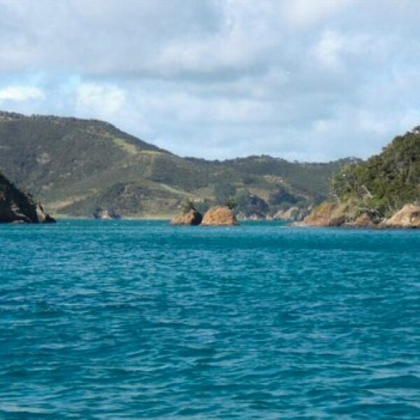 nueva zelandia ireport viajes destinos europa 06