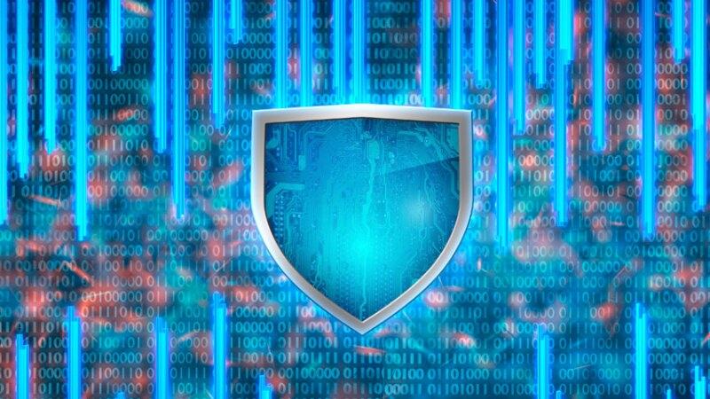 Multipóliza Empresarial se asegura de proteger
