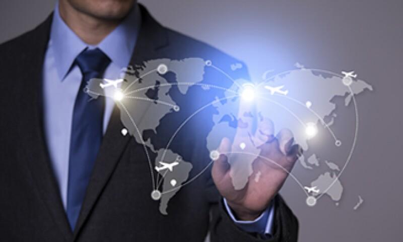 En 2014, las empresas mexicanas realizaron un total de 230 compras en el extranjero. (Foto: iStock by Getty Images)