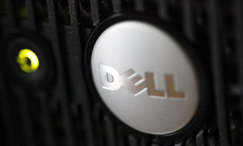 En la década de los 90, Dell fue considerado uno de los 'cuatro jinetes' de la tecnología. (Foto: AP)