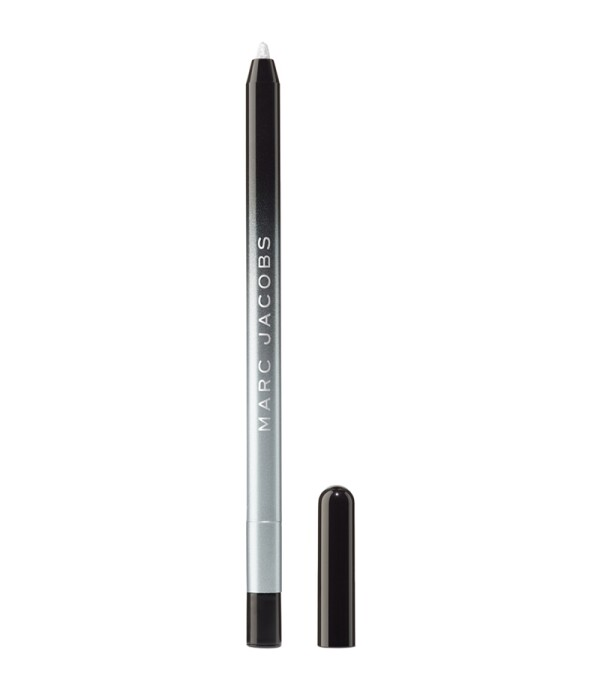 Marc-Jacobs-Highliner-Glam-Glitter-Gel-Eye-Crayon.jpg