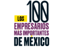 100 empresarios 2018 / Widget home Expansión_blanco