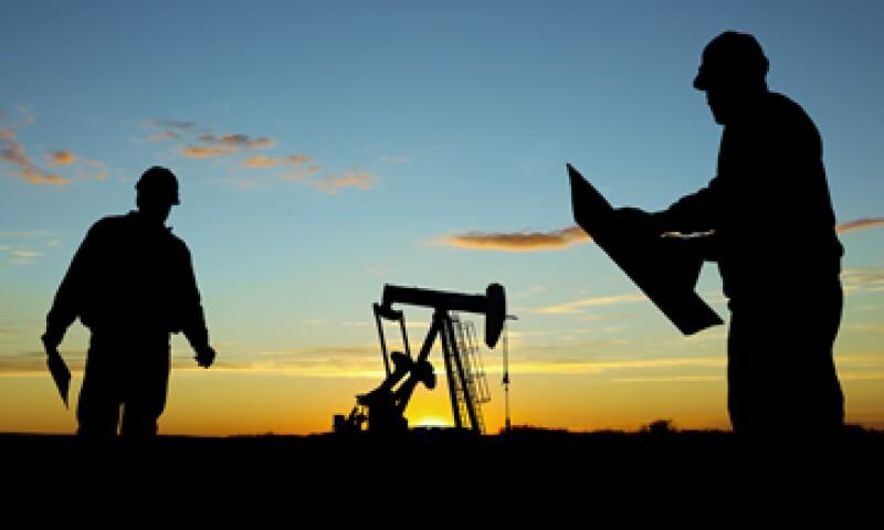 El gremio empresarial destacó el fondo soberano planteado en la iniciativa. (Foto: Getty Images)
