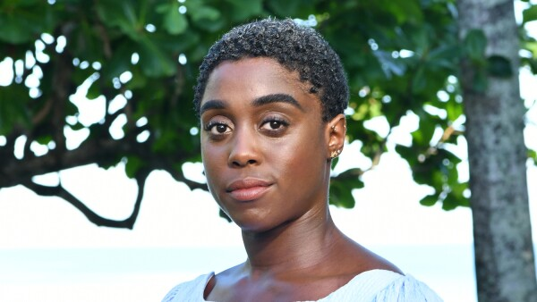 Lashana-Lynch.jpg