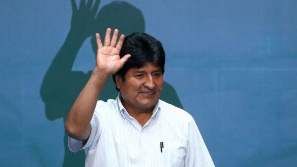 Evo Morales .jpg