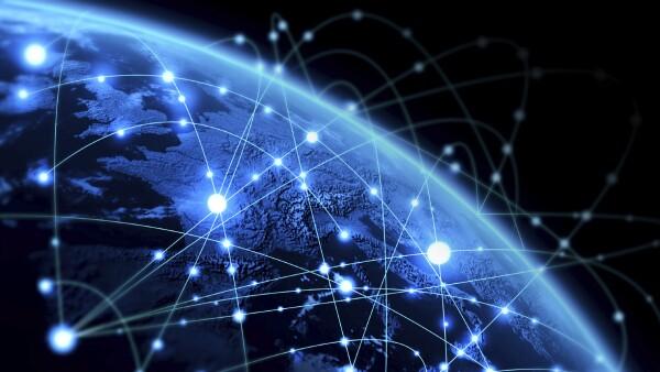 La OCDE llevará una reunión ministerial del 21 al 23 de junio en Cancún para discutir sobre economía digital.