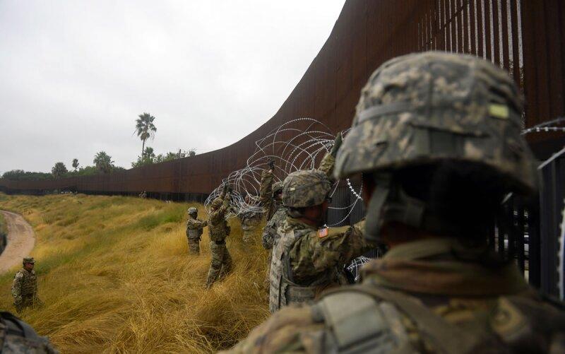 frontera-