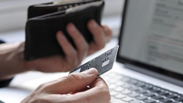MercadoLibre es una de las compañías más grandes en América Latina de comercio electrónico. (Foto: Getty Images)