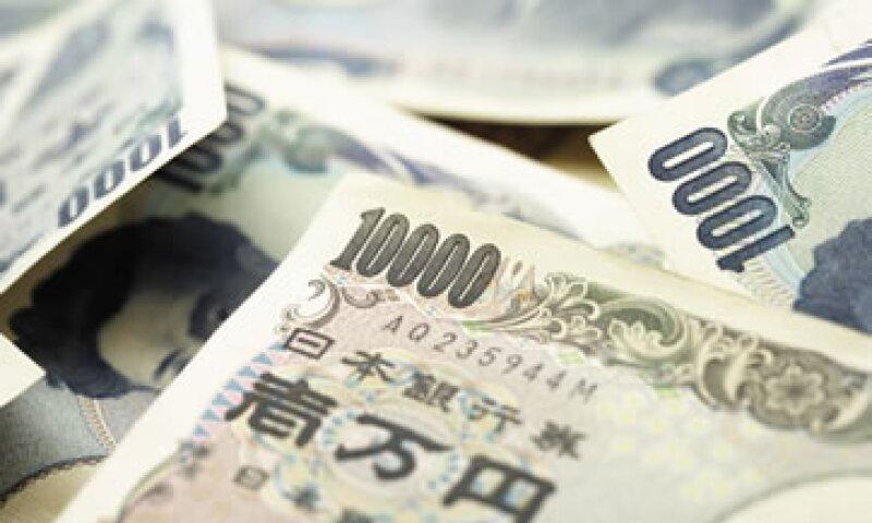 Analistas dudan de la efectividad de las medidas para controlar el yen (Foto: Photos to Go)