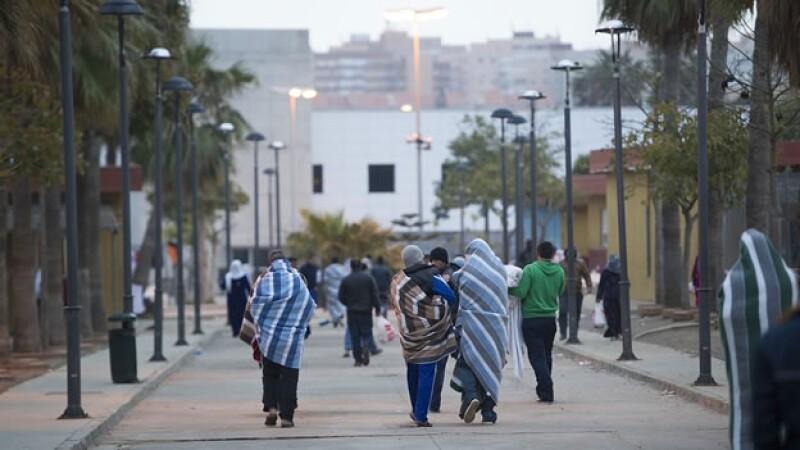 migrantes_españa_melilla