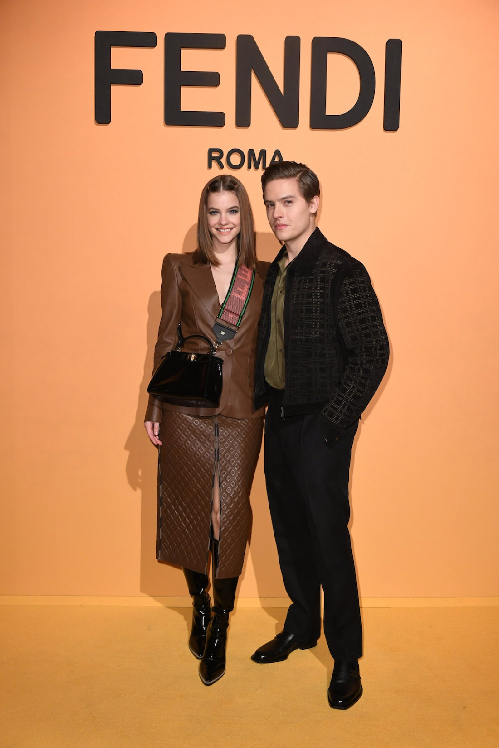 032_Barbara Palvin�Dylan Sprouse_@FENDI Solar Dream Milan Event_MAX_5170.JPG