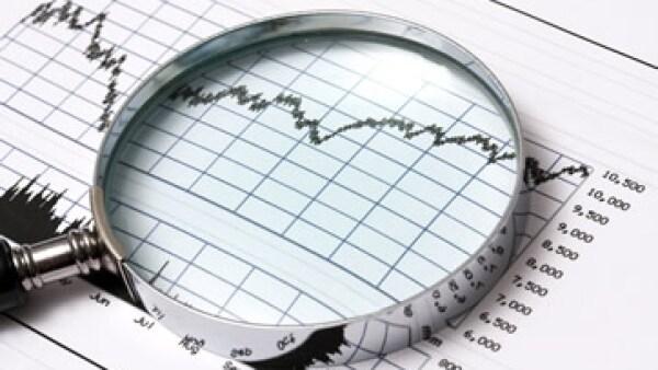 La deuda de algunos estados enfrenta riesgos, advierte la Secretaría de Hacienda y Crédito Público. (Foto: Photos To Go)