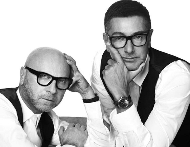 Todavía no se olvidan las declaraciones de los diseñadores de Dolce & Gabbana y ha causado enojo entre celebridades. Recordamos otras situaciones comprometedoras en la industria.