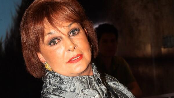 Talina Fernández