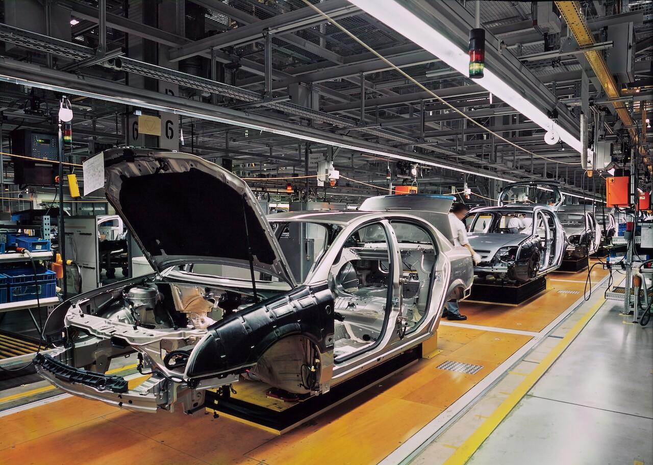 México admite revisión laboral de EU en una planta automotriz bajo el T-MEC