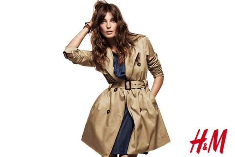 La tienda sueca abrirá en el centro comercial Santa Fe y será la primera en Latinoamérica.