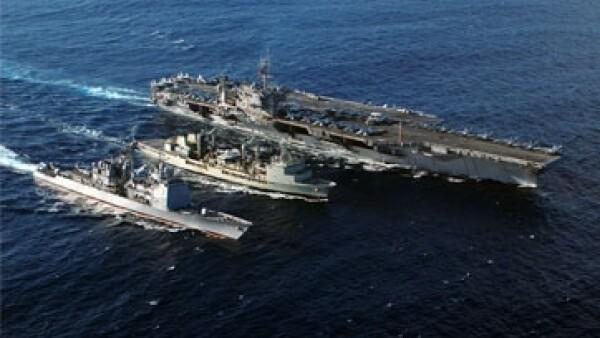 Barcos-petroleros-10
