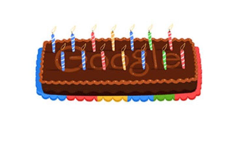 Larry Page y Sergey Brin crearon Google en 1998.  (Foto: Especial)