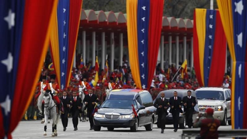 procesionchavez