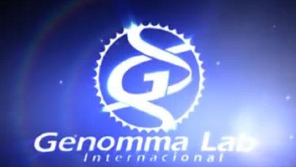 Para 2016 Genomma Lab espera que sus ingresos en todos los mercados donde opera crezcan 7.9%. (Foto: Gennoma Lab/Cortesía )