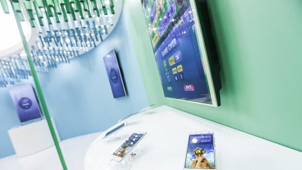Dispositivos de Xiaomi con sistema MIUI 7.jpg